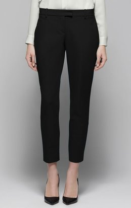 Theory Sienna Bistretch Pant