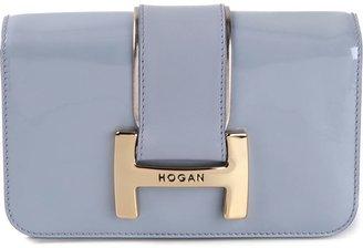 Hogan 'H' shoulder bag