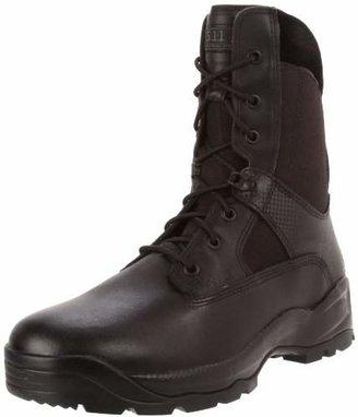 5.11 Men's ATAC 8In Boot-U