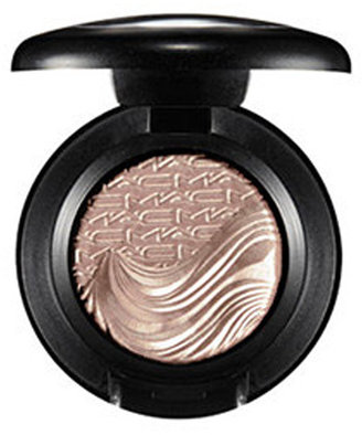 M·A·C MAC Extra Dimension Eye Shadow - Colour A Natural Flirt