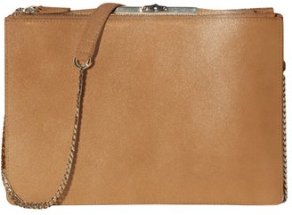 Vince Camuto Clara Shoulder Bag