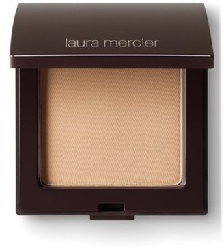 Laura Mercier Mineral Pressed Powder - Classic Beige $42 thestylecure.com