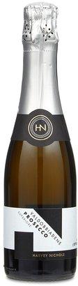 Harvey Nichols Valdobbiadene Prosecco Superiore NV Half Bottle 375ml