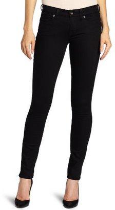 Lucky Brand Women's Sofia Skinny Curvy Fit Jean