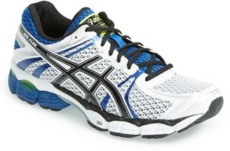 Asics 'GEL-Flux' Running Shoe (Men)