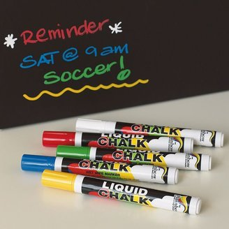 PBteen Liquid Chalk