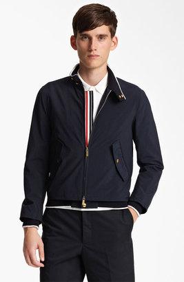 Thom Browne Barracuda Jacket