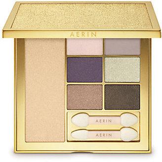 AERIN Style Palette