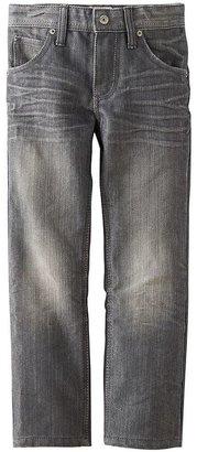 Lee Boys 4-7x Skinny Jeans