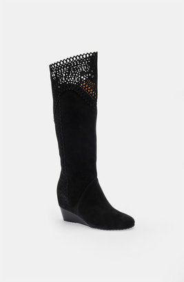 Sofft 'Brighton' Over the Knee Boot