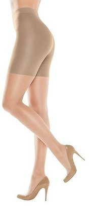 Sara Blakely ASSETS® by ASSETS by a Spanx Brand Women's Shaping Pantyhose 126B