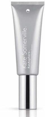 Kate Somerville RetAsphere 2-in-1 Retinol Night Cream, 1,0 oz.