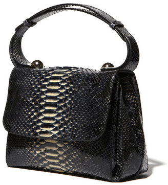Salvatore Ferragamo Medium Shoulder Bag