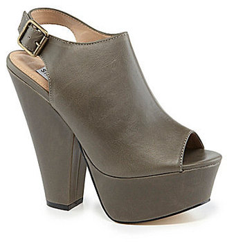 Steve Madden Gabby Platform Sandals