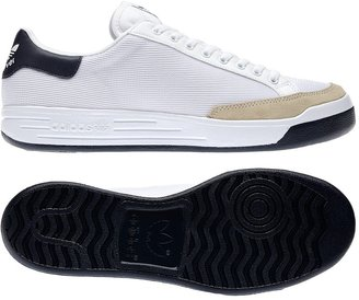 adidas Rod Laver Mesh Shoes