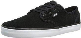 DVS Shoe Company Men's Rico CT STS Skate Shoe