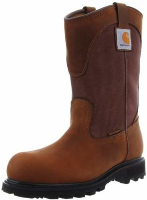 Carhartt Women's CWP1250 Work Boot