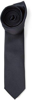 Dolce & Gabbana classic tie