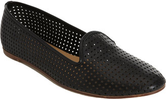 Maison Martin Margiela Perforated Loafer