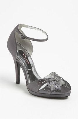 Nina 'Elizia' Sandal (Online Only)