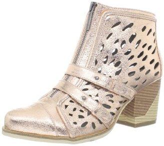 Michael Antonio Women's Max-Met Ankle Boot