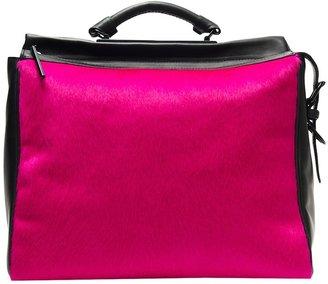 3.1 Phillip Lim 'Ryder' shoulder bag