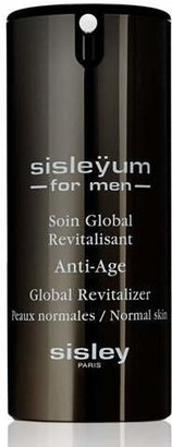 Sisley Paris Sisley-Paris Sisleyum for Men Normal