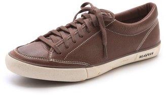 SeaVees 05/65 Westwood Tennis Shoes