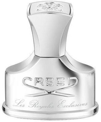 Creed Royal Exclusive Pure White Cologne, 1 fl.oz.
