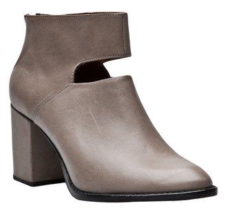 Rachel Comey Lafon boot