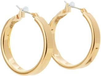 GUESS - 95477-21 Earring $17 thestylecure.com
