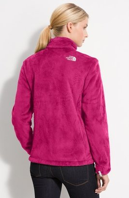 The North Face 'Osito' Fleece Jacket