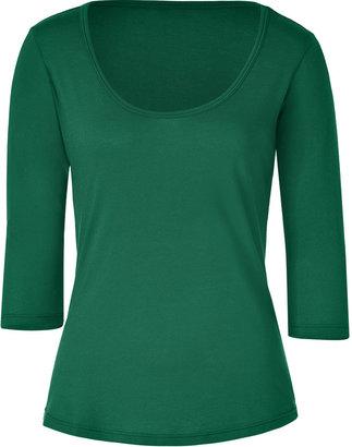 Market Shrub Paulina T-Shirt