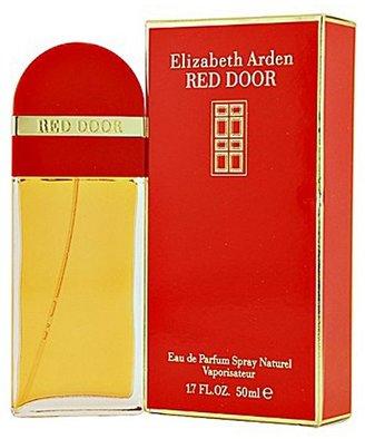 Elizabeth Arden Red Door Eau de Parfum Spray 1.7 oz