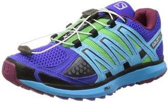 Salomon Women's X Scream W Trail Running Shoe