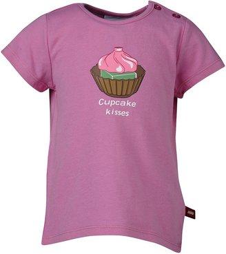 Lego Wear Girls duplo T-Shirt TAIA 401