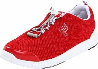 Propet Women's Travelwalker II Shoe $28.95 thestylecure.com