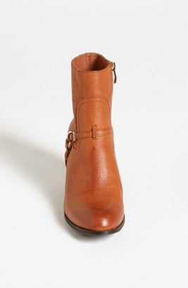 Vince Camuto 'Gregger' Bootie