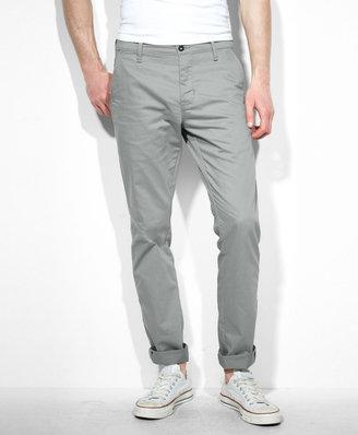 Levi's 510™ Skinny Trousers
