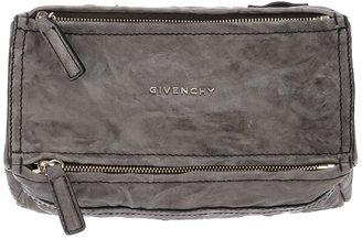 Givenchy 'Mini Pandora' bag