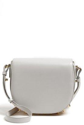 Alexander Wang 'Lia - Small' Leather Crossbody Bag