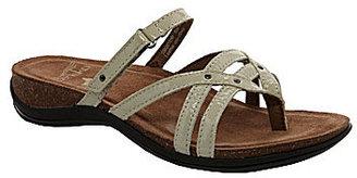 Dansko Jenelle Patent Sandals