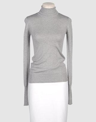 Patrizia Pepe Long sleeve sweater