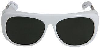 Electric Eyewear Fiend Polarized