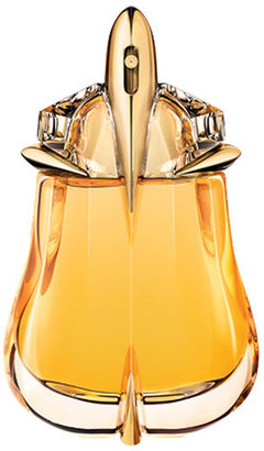 Alien Essence Absolue By Mugler Fragrance $100 thestylecure.com