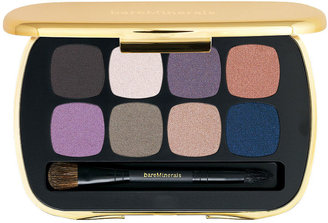 bareMinerals READY Eyeshadow Palette 8.0, The Cocktail Party 1 ea