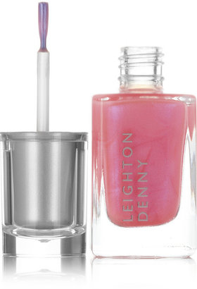 Leighton Denny Nail Polish - Butterfly Wings