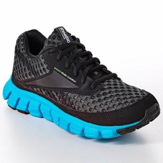 Reebok smoothflex high-performance running shoes - women