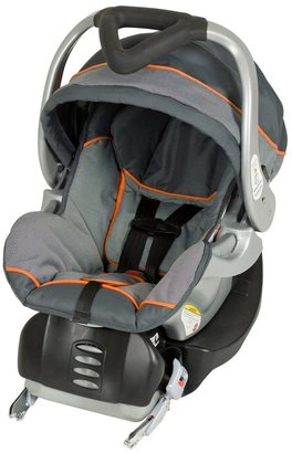Baby Trend Flex Loc 30 Infant Car Seat