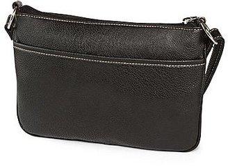 JCPenney Rosetti® Roseanne Mini Crossbody Bag
